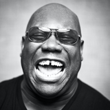 Carl Cox Essential Mix 06/01/2018