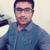 boys galti ko jald accept karte hein ya girls  with RJ-Farooq(11-04-17) only on music live fm radio