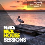 House Sessions H237