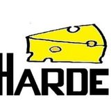 Hardekaas's Raw Hardstylemix #1