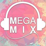 bk megamix 2018 90er chats 100 hits in 104 min