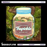 Tropickle 017 - Yidam [26-03-2019]