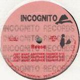 René & Bacus ~ Sampler Rare Old School 80's Detroit Techno & Chicago House (MIXED 19TH Nov 2014)