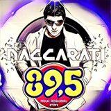 DJ NACCARATI - SET MIXADO SEXTA DIA 30 DE DEZEMBRO 2016