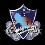 Audiosport an Bord 7.7.12
