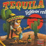 Tequila Sunrise (70s soul/funk/disco/novelty)