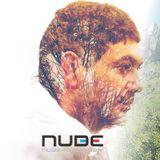 Dim K Sessions On Nube - Music.com [September 2016]