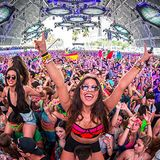 NEW ELECTRO HOUSE EDM MIX 2017 Waves´s Radio by Wasted Waves