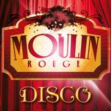 Moulin Rouge Budapest - 13-July-2012 Part 1