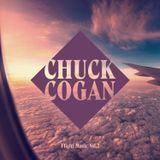 Chuck Cogan - Flight Music Vol.2