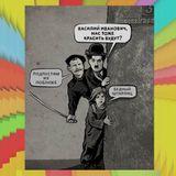 Moments | Soviet Cinema Music of 70-80s