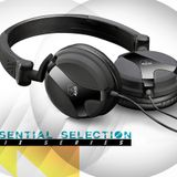 ES Bi-Monthly Mix 046 (2nd Anniversary Mix) February 2013