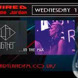 HOTWIRED 13th May 2015 feat... JustHer