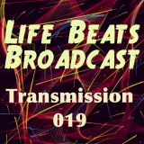 Life Beats Broadcast Transmission 019