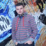 DJ  srDJan-Exit Festival Comp 2011 Dance Arena-promo set