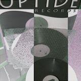 oldies trance vinyls 01