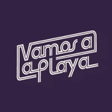 Vamos a La Playa 235 - Laura of Miami (klangbox.fm)
