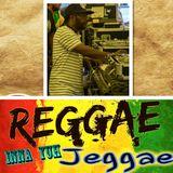 Reggae Inna Yuh Jeggae 16 - 1 - 17