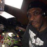 R&B LOUNGIN' WIT DJ WISE PART 1