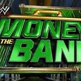 The Bottom Rope Episode 15 MITB Review!