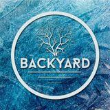 BACKYARD SESSIONS - Luciano Martinez #2