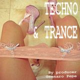 TECHNO & TRANCE (This upload was Nr.1 in the Dutch Trance Trending Chart)