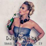 DJane Nikaa - Need For Deep IV.