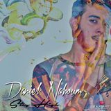 Daniel Nahoum - Stay High (set Promo)