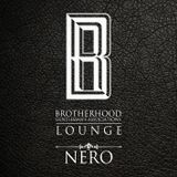 The Brotherhood presents Lounge - 'Nero'