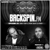 BACKSPIN_FM_FOLGE_25_JAN_2011