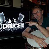 Deuce Show #479