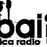 WBAI Report to the Listener 8.9.2013 (Layoff Annoucement Program)