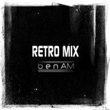 benAM Retro Mix