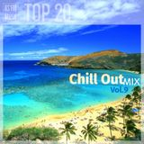 Chill Out Mix Vol.9