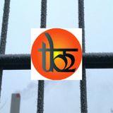 Truss @ Headrush: Apologue Records Showcase - tb2 Bristol - 12.02.2011