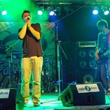 Trakva (FanFest Rosia Montana 2007)