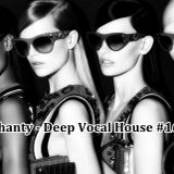 Shanty - Deep Vocal House #16