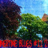 Summertime Blues #11 (2019)