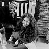 The Full English Breakfast Show with Aisha Zoe & Andwot - Oct 2017