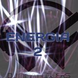Nina Flowers - Energia 2