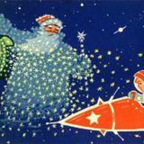 karácsonyi kegyelmetesség mix