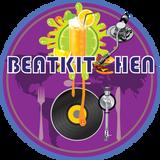 Beatkitchen mix - 24-03-2017 - Underground Hiphop