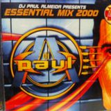 paul almeida essential mix 2000 vol.1 cd 1 & 2
