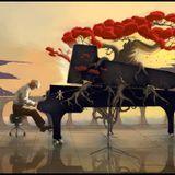 Stunningly Beautiful Contemporary Piano Music Mix