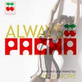 RICH MORE: ALWAYS PACHA vol.16