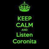 Tech Session (Warm up to Coronita Party)