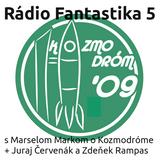 Radio Fantastika 5