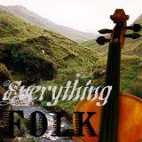 Everything Folk 6 - Araber Tantz