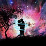 Lovely Trance Dream : I Love You !!!