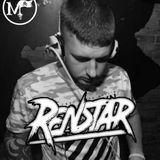 Sounds For The Underground - Guest Mix 30 - DJ Renstar
